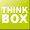 THINKBOX